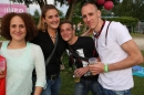 GuteZeit-Festival-Konstanz-300515-Bodensee-Community-SEECHAT_DE-IMG_9418.JPG