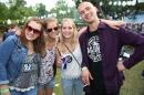 GuteZeit-Festival-Konstanz-300515-Bodensee-Community-SEECHAT_DE-IMG_9420.JPG