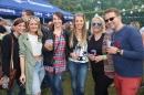 GuteZeit-Festival-Konstanz-300515-Bodensee-Community-SEECHAT_DE-IMG_9421.JPG