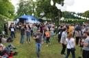 GuteZeit-Festival-Konstanz-300515-Bodensee-Community-SEECHAT_DE-IMG_9427.JPG