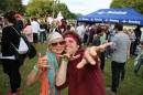 GuteZeit-Festival-Konstanz-300515-Bodensee-Community-SEECHAT_DE-IMG_9429.JPG