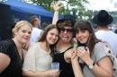 GuteZeit-Festival-Konstanz-300515-Bodensee-Community-SEECHAT_DE-IMG_9434.JPG