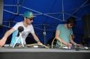 GuteZeit-Festival-Konstanz-300515-Bodensee-Community-SEECHAT_DE-IMG_9443.JPG