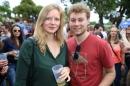 GuteZeit-Festival-Konstanz-300515-Bodensee-Community-SEECHAT_DE-IMG_9448.JPG