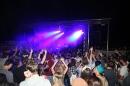 GuteZeit-Festival-Konstanz-300515-Bodensee-Community-SEECHAT_DE-IMG_9807.JPG
