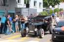 X1-2t-us-car-meeting-shenkorn-300515-Bodensee-Community-SEECHAT_DE-IMG_4069.jpg