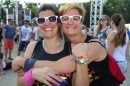 WorldClubDome-DAVID-GUETTA-06-06-2015-Bodensee-Community-SEECHAT_DE-IMG_1729.JPG