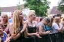 Revolverheld-Salem-060615-Bodensee-Community-Seechat_de-1019.jpg