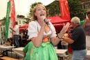 X3-Schlagerwelt-Herisau-11062015-Bodensee-Community-SEECHAT_DE-IMG_4326.jpg