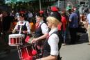 X3-schweizer-feiertag-stockach-bodensee-community-seechat-de-IMG_3973.JPG