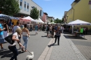 schweizer-feiertag-stockach-bodensee-community-seechat-de-IMG_3958.JPG