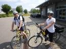 SlowUp-Schaffhausen-Hegau-14-06-2015-Bodensee-Community-seechat-de-P1020639.JPG