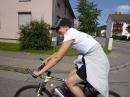 SlowUp-Schaffhausen-Hegau-14-06-2015-Bodensee-Community-seechat-de-P1020651.JPG
