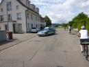 SlowUp-Schaffhausen-Hegau-14-06-2015-Bodensee-Community-seechat-de-P1020656.JPG