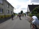 SlowUp-Schaffhausen-Hegau-14-06-2015-Bodensee-Community-seechat-de-P1020666.JPG