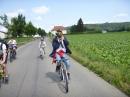 SlowUp-Schaffhausen-Hegau-14-06-2015-Bodensee-Community-seechat-de-P1020670.JPG