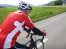 SlowUp-Schaffhausen-Hegau-14-06-2015-Bodensee-Community-seechat-de-P1020677.JPG