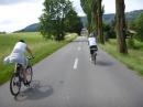 SlowUp-Schaffhausen-Hegau-14-06-2015-Bodensee-Community-seechat-de-P1020683.JPG