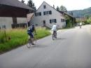 SlowUp-Schaffhausen-Hegau-14-06-2015-Bodensee-Community-seechat-de-P1020684.JPG