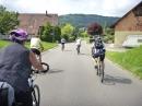 SlowUp-Schaffhausen-Hegau-14-06-2015-Bodensee-Community-seechat-de-P1020686.JPG