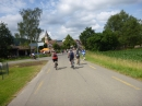 SlowUp-Schaffhausen-Hegau-14-06-2015-Bodensee-Community-seechat-de-P1020687.JPG