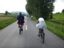 SlowUp-Schaffhausen-Hegau-14-06-2015-Bodensee-Community-seechat-de-P1020692.JPG