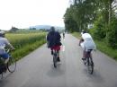 SlowUp-Schaffhausen-Hegau-14-06-2015-Bodensee-Community-seechat-de-P1020694.JPG
