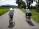 SlowUp-Schaffhausen-Hegau-14-06-2015-Bodensee-Community-seechat-de-P1020698.JPG