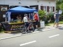 SlowUp-Schaffhausen-Hegau-14-06-2015-Bodensee-Community-seechat-de-P1020920.JPG