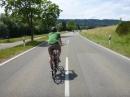 SlowUp-Schaffhausen-Hegau-14-06-2015-Bodensee-Community-seechat-de-P1020954.JPG