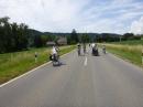 SlowUp-Schaffhausen-Hegau-14-06-2015-Bodensee-Community-seechat-de-P1020956.JPG
