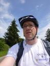 SlowUp-Schaffhausen-Hegau-14-06-2015-Bodensee-Community-seechat-de-P1020959.JPG