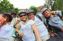 X3-SlowUp-Schaffhausen-Hegau-14-06-2015-Bodensee-Community-seechat-de-_224_.jpg