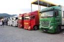 X2-LKW-Treffen-Ostschweiz-13062015-Bodensee-Community_SEECHAT_DE-_155_.jpg