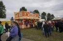 seepark6-Pfullendorf-20-06-2015-Bodensee-Community-SEECHAT_DE-_90_1.JPG