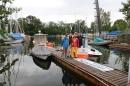 Christof-Wandratsch-Bodensee-Querung-210615-Bodensee-Community-SEECHAT_DE-IMG_6714.JPG