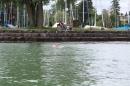 Christof-Wandratsch-Bodensee-Querung-210615-Bodensee-Community-SEECHAT_DE-IMG_6750.JPG