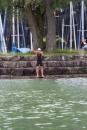Christof-Wandratsch-Bodensee-Querung-210615-Bodensee-Community-SEECHAT_DE-IMG_6758.JPG