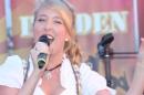 X3-Schlagerfest-Wil-25-06-2015-Bodensee-Community-SEECHAT_DE-IMG_5371.jpg