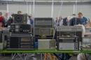 HAM_Radio-Bodensee-270615-Bodensee-Community-SEECHAT_DE_DSC2534.JPG