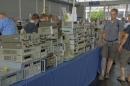 HAM_Radio-Bodensee-270615-Bodensee-Community-SEECHAT_DE_DSC2554.JPG