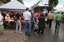 Hafenfest-Ludwigshafen-270615-Bodensee-Community-SEECHAT_DE-IMG_7076.JPG
