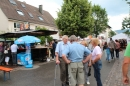 Hafenfest-Ludwigshafen-270615-Bodensee-Community-SEECHAT_DE-IMG_7077.JPG