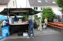 Hafenfest-Ludwigshafen-270615-Bodensee-Community-SEECHAT_DE-IMG_7078.JPG