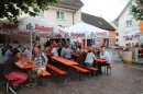 Hafenfest-Ludwigshafen-270615-Bodensee-Community-SEECHAT_DE-IMG_7080.JPG