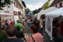 Hafenfest-Ludwigshafen-270615-Bodensee-Community-SEECHAT_DE-IMG_7081.JPG