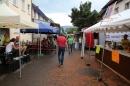 Hafenfest-Ludwigshafen-270615-Bodensee-Community-SEECHAT_DE-IMG_7083.JPG