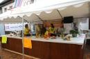 Hafenfest-Ludwigshafen-270615-Bodensee-Community-SEECHAT_DE-IMG_7084.JPG