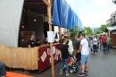 Hafenfest-Ludwigshafen-270615-Bodensee-Community-SEECHAT_DE-IMG_7086.JPG