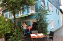 Hafenfest-Ludwigshafen-270615-Bodensee-Community-SEECHAT_DE-IMG_7087.JPG